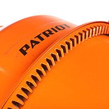 Бетоносмеситель Patriot BM 168C, фото 2