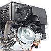 Двигатель Patriot P177FB, фото 2