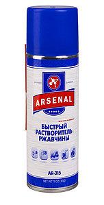 """Очиститель """"жидкий ключ"""" Patriot Arsenal AR-315"""