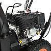 Снегоуборщик бензиновый Patriot PS 161, фото 6