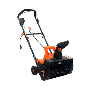 Снегоуборщик электрический PATRIOT PS 2202 Е