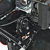 Культиватор бензиновый Patriot Ока, фото 4