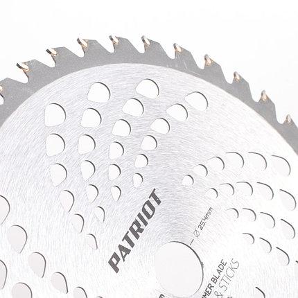 Нож Patriot TBS-40N, фото 2