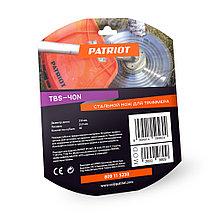 Нож Patriot TBS-40N, фото 3