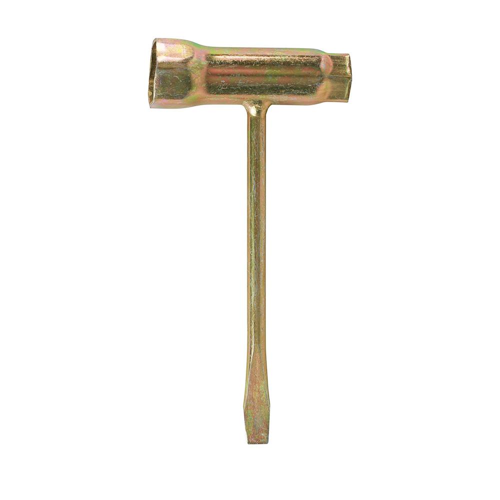 Ключ свечной универсальный Patriot (13х19 мм)