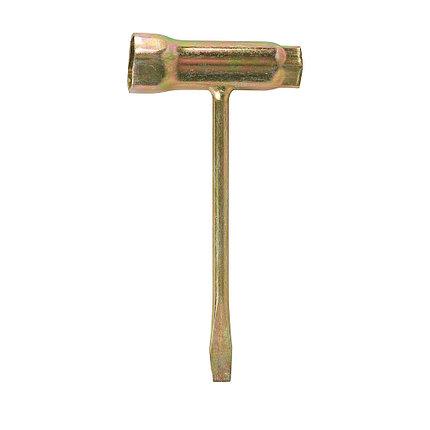 Ключ свечной универсальный Patriot (13х19 мм), фото 2
