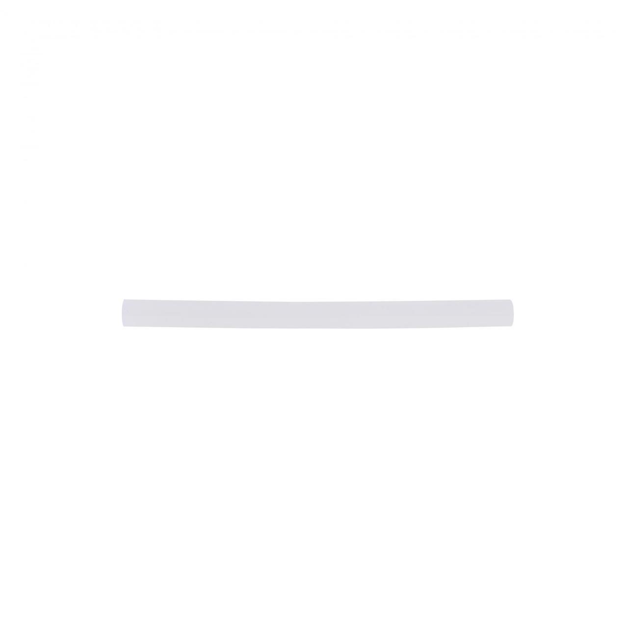 Стержни клеевые EDGE by PATRIOT 7*100мм белые, упаковка 10шт