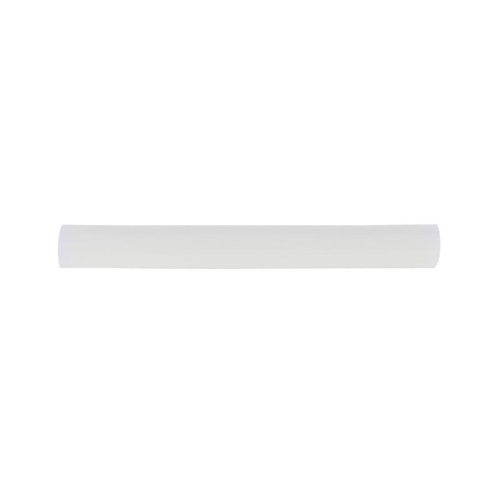 Стержни клеевые EDGE by PATRIOT 11*100мм прозрачные, упаковка 10шт