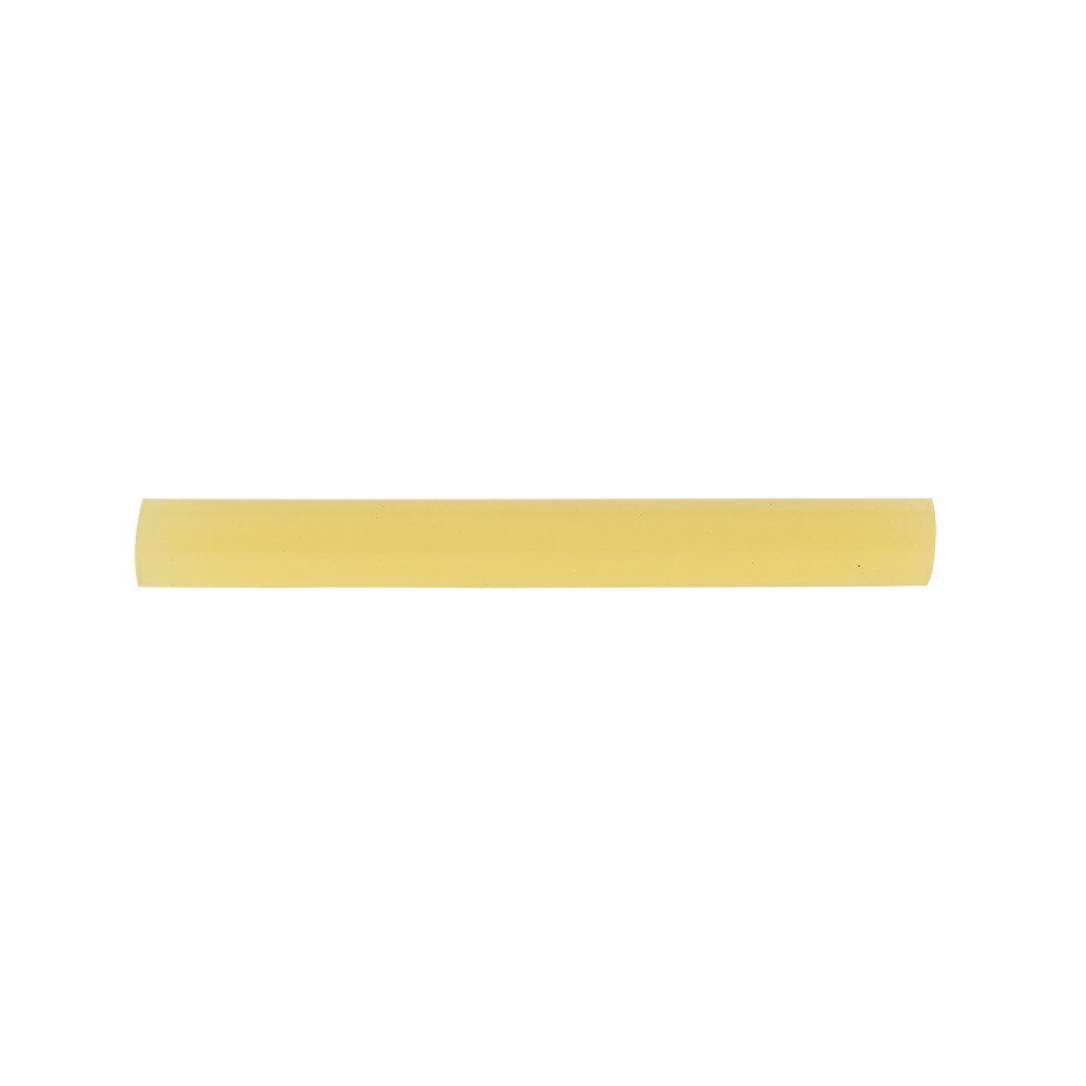 Стержни клеевые EDGE by PATRIOT 11*100мм желтые, упаковка 10шт