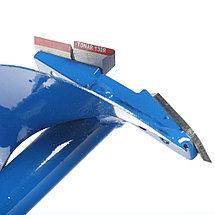 Шнек двухзаходный для льда Patriot D 130i, фото 3