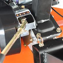 Мотоблок бензиновый Patriot Амур, фото 3