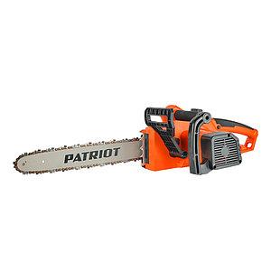Пила цепная электрическая Patriot ESP 1816R