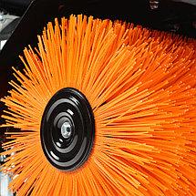 Подметальная машина универсальная Patriot PS 888 S, фото 2