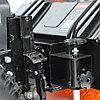 Подметальная машина универсальная Patriot PS 888 S, фото 3