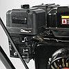 Подметальная машина универсальная Patriot PS 888 S, фото 4
