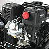 Подметальная машина универсальная Patriot PS 888 S, фото 5