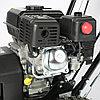 Подметальная машина универсальная Patriot PS 888 S, фото 6