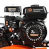 Мотоблок бензиновый Patriot Владимир М, фото 4