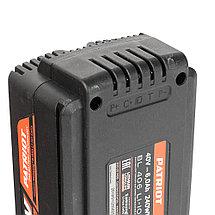 Аккумулятор Patriot BL 406, фото 3