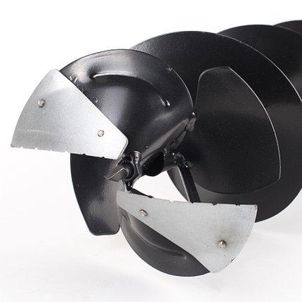 Шнек для ледобура Patriot (200х760 мм), фото 2