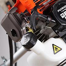 Триммер бензиновый Patriot Т 545 PRO, фото 3