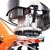 Культиватор бензиновый Patriot Т 5,0/600F PG Arizona, фото 2