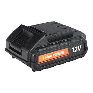 Аккумулятор Patriot BR 111 Li-ion для BR 101, 111Li