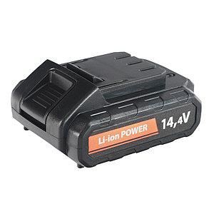 Аккумулятор Patriot BR 141 Li-ion для BR 141Li