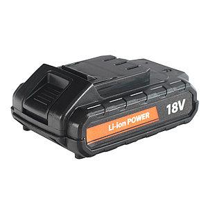 Аккумулятор Patriot BR 181 Li-ion для BR 181Li