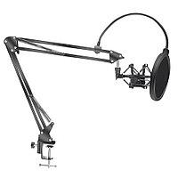 Держатель для микрофона (пантограф)