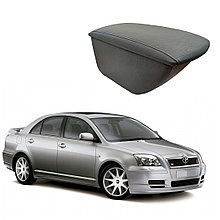 Подлокотник (Бар Люкс) Toyota Avensis (2003-2009)