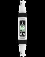 HM Digital COM-360 Мультимонитор pH/EC/TDS/°С метр с двумя электродами COM360