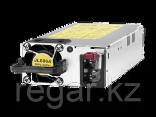 Блок питания HPE Aruba X372 54VDC 680W PS