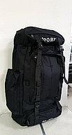 """Рюкзак """"Sport"""" 60+15(л), надежный для туризма, охоты и рыбалки"""