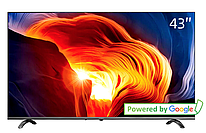"Телевизор 43"" SKYWORTH 43Q20 LED SMART"