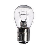 Лампа автомобильная 'Маяк', 24 В, P21/5W, BAY15d, 62415, фасовка 100 шт (комплект из 100 шт.)