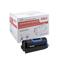 OKI B731/MB770 36K тонер (45439002)
