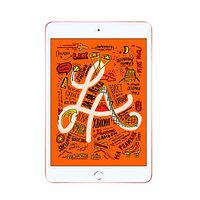 Apple iPad mini Wi-Fi + Cellular 256GB - Gold планшет (MUXE2RU/A)