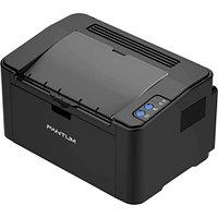 Pantum P2500NW принтер (P2500NW)