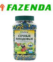 Удобрение Сочные плодовые 1,2 кг, БиоМастер
