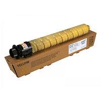 Ricoh 842284 Yellow тонер (842284)