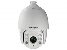 Hikvision DS-2DE7425IW-AE(B) IP-камера 4Мп уличная скоростная поворотная с ИК-подсветкой до 150м