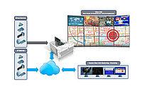 Карты Matrox® MURA IPX 4K capture и IP