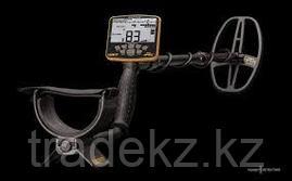Металлоискатель грунтовый GARRETT ACE Apex (комплект: металлоискатель + беспроводные наушники MS-3 Z-Lynk), фото 2