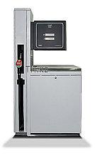 Топливораздаточная колонка Gilbarco SK700 1х2 всасывающего типа на один сорт дизельного топлива