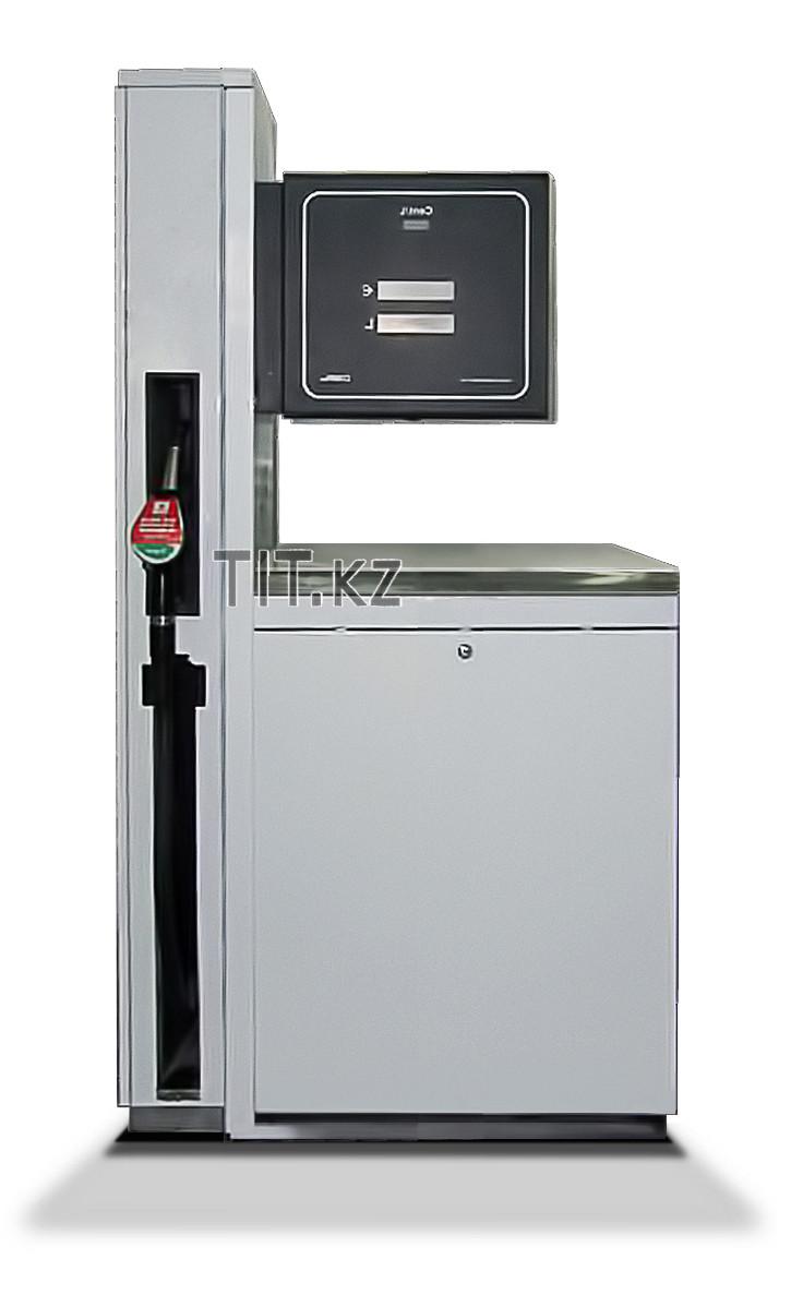 Топливораздаточная колонка Gilbarco SK700 1х2 всасывающая, дизель