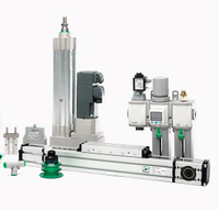 A92.106113-Фитинг цанговый G1/8 -6mm. для систем