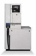 Топливораздаточная колонка Tokheim Quantium 510 1х2 напорного типа, дизель