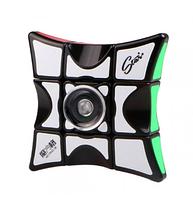 Кубик рубика 1х3х3