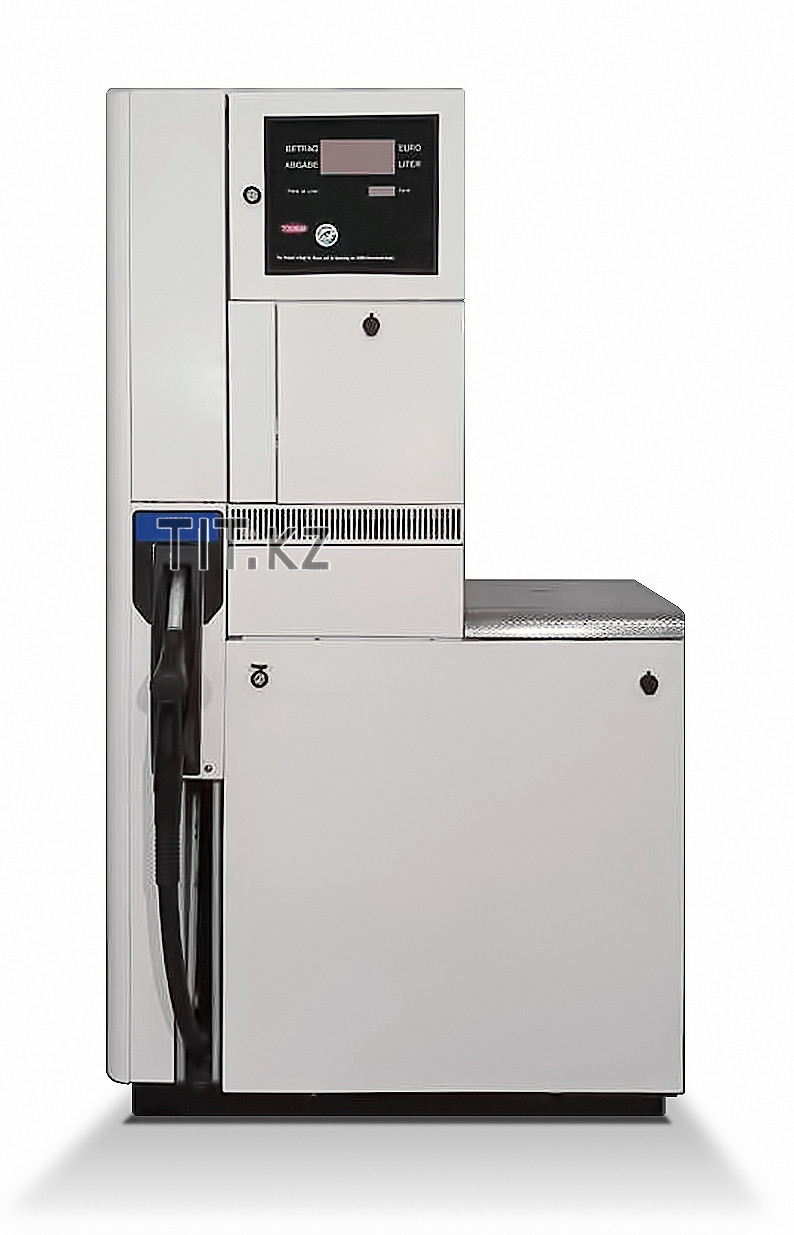 Топливораздаточная колонкаTokheim Quantium 510 1х2 напорного типа, дизель